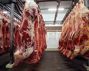 Et Askılık Sistemleri